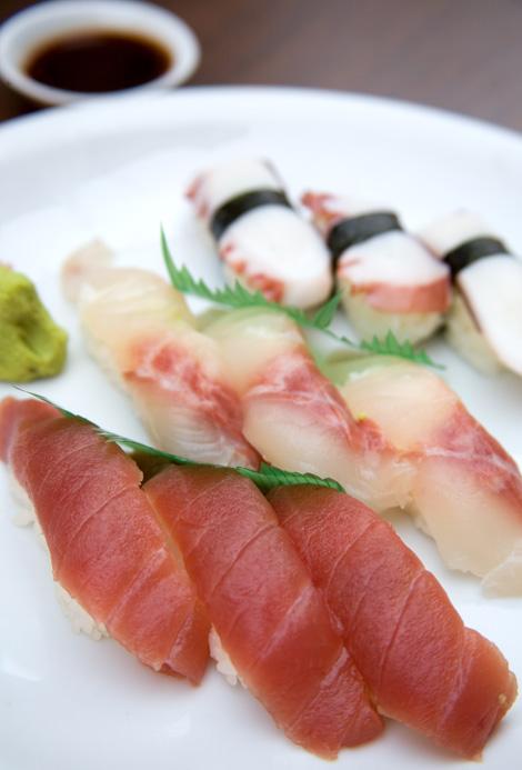 atari-ya_sushi