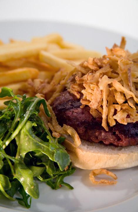 brinkleys_burger