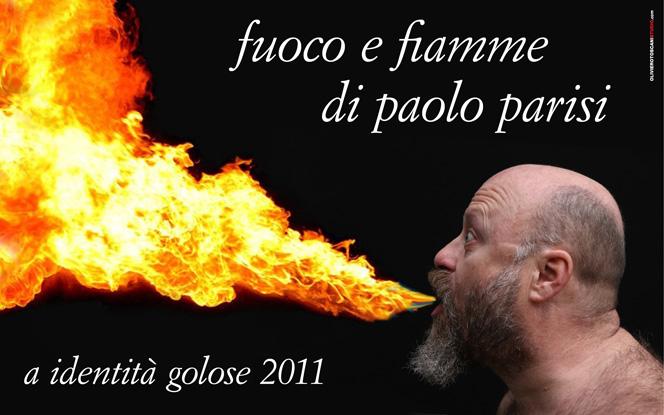 fuoco-e-fiamme-toscani-IG-B6