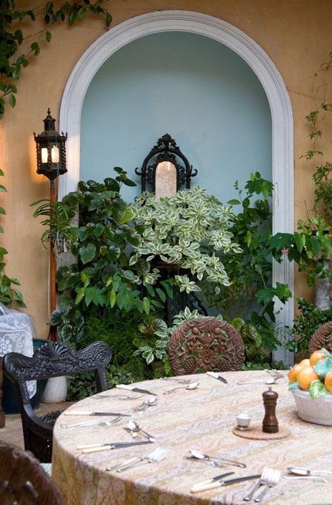 lady_giardinoinverno