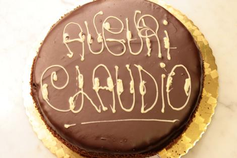 panettone-torta