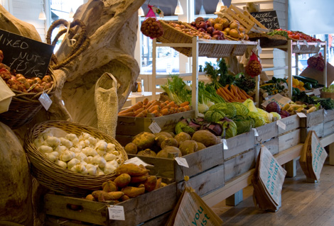 shopping_verdura