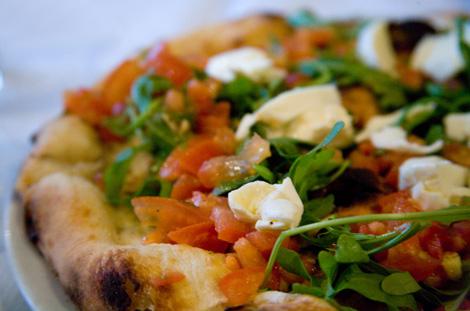 slucia_pizza1