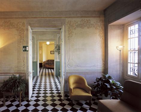 A bormio alla scoperta di pizzoccheri e bagni termali - Bagni per alberghi ...