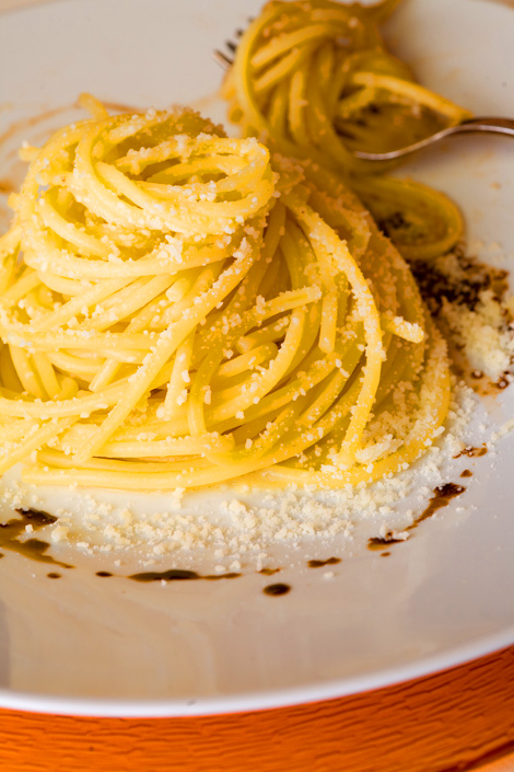 Arcangelo_spaghettoni_Bonci