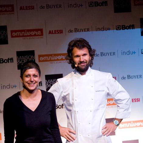cracco_amar_paris_chefs_scatti