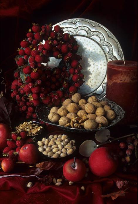 fruttasecca-3