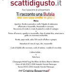 glass_menu_bufala_somm