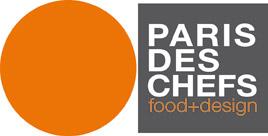 logo_ParisDesChefs2010_rvb