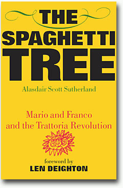 maccioni_londra_the_spaghetti_tree