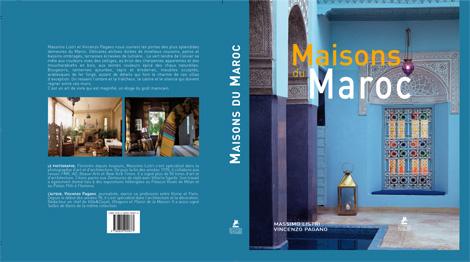 marocco-ouverture
