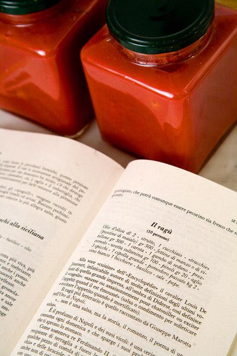 ragu-ricetta