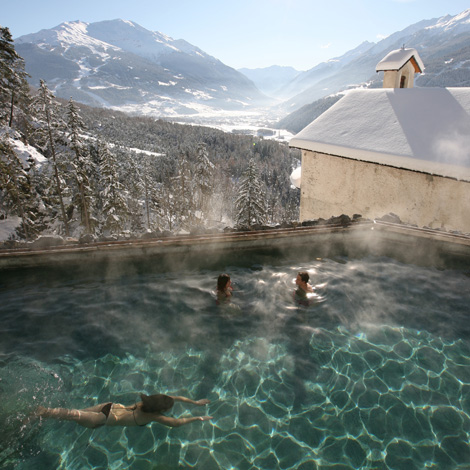 vasca-panoramica-bagni-vecchi-inverno