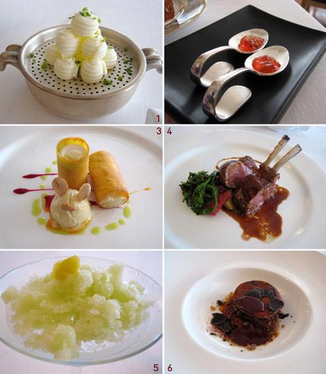 Colline-Ciociare-Tassa-menu