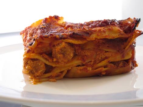 Lasagna_Giovanna_Lisa_1