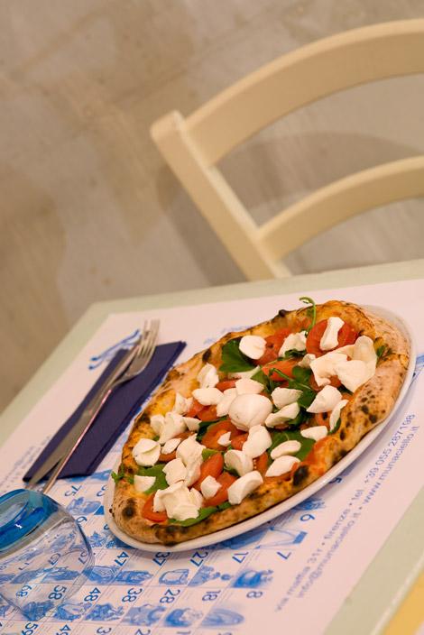 Muna-Firenze-Carmine-pizza-munaciello