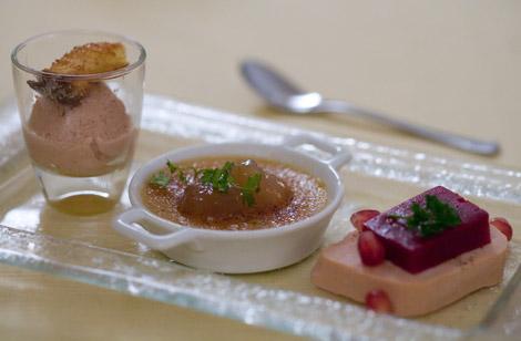 alfieri_sempione_42_milano_3_foie_gras