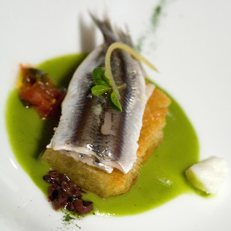 alice_milano_ristorante_alice