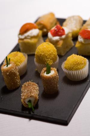 alice_milano_ristorante_aperitivo