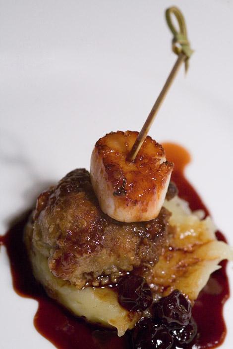 alice_milano_ristorante_capesante