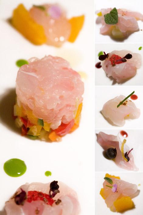 alice_milano_ristorante_carpaccio
