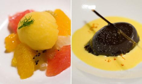 alice_milano_ristorante_dessert