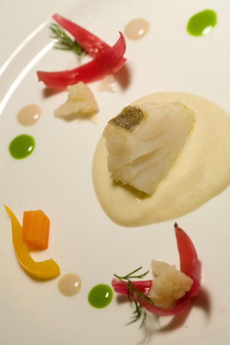 alice_milano_ristorante_rinforzo