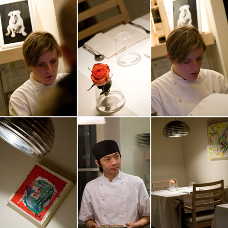 alice_milano_ristorante_viviana_varese