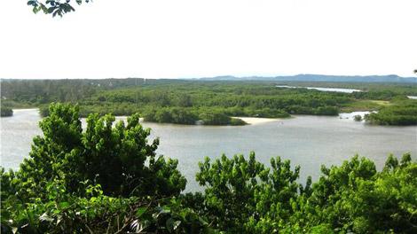 spiaggia-prainha-rio-de-jainero-carnevale