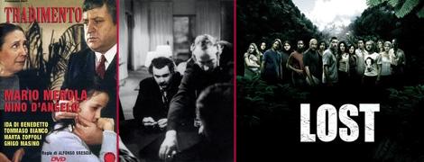bottura_laudadio_iannone_film