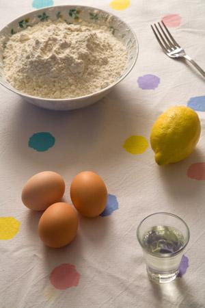 castagnole_ricetta_carnevale_ingredienti
