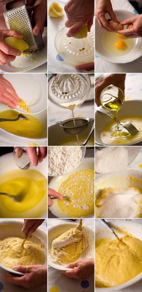 castagnole_ricetta_carnevale_preparazione