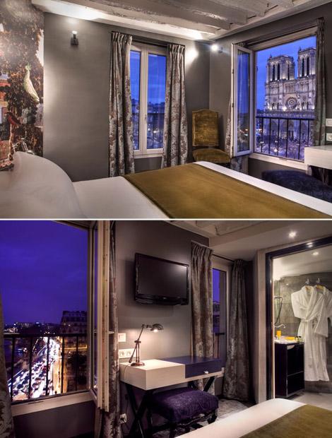 hotel_notre-dame_paris