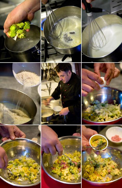 incannucciata_roma_broccolo_preparazione_1