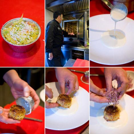 incannucciata_roma_broccolo_preparazione_2