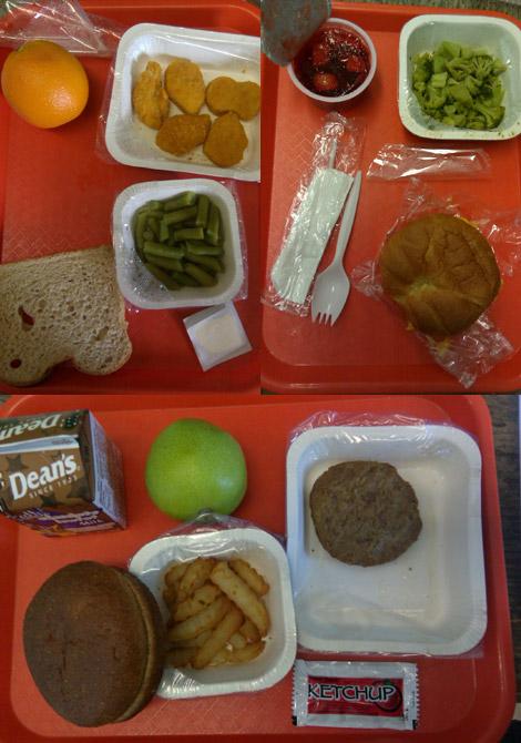 insegnante_USA_mangia_scuola