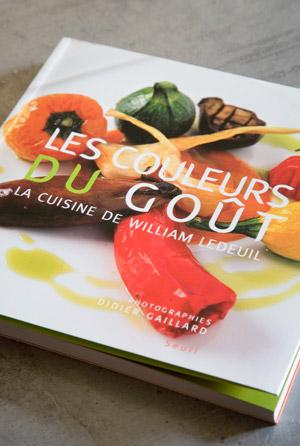 ledeuil_paris_chefs_livre
