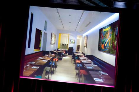 ledeul_paris_chefs_ze_kitchen_galerie