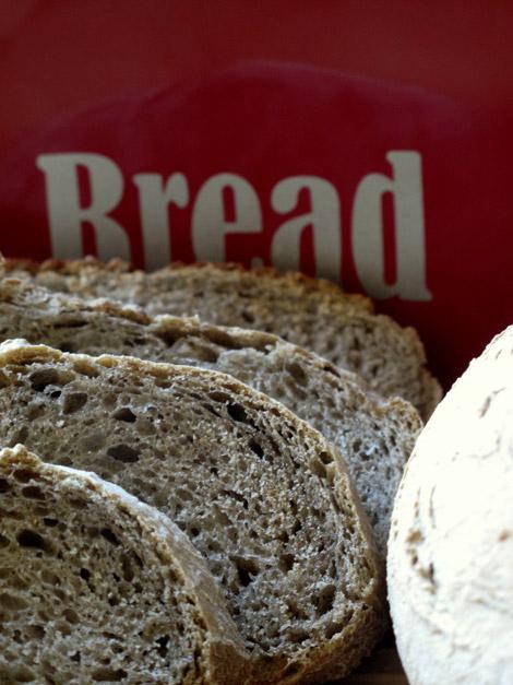 pane-arso-lydia-bread