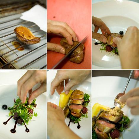 ricette_piccione_bowerman_preparazione_2