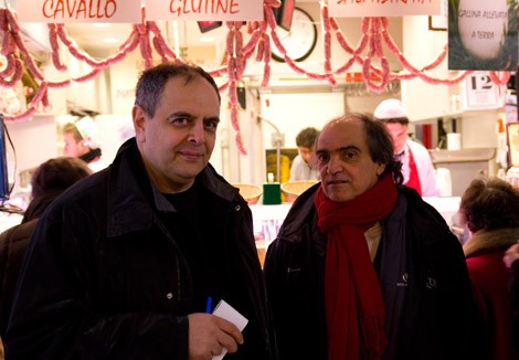 Davide-Paolini-Vincenzo-Pagano-Taste-2010