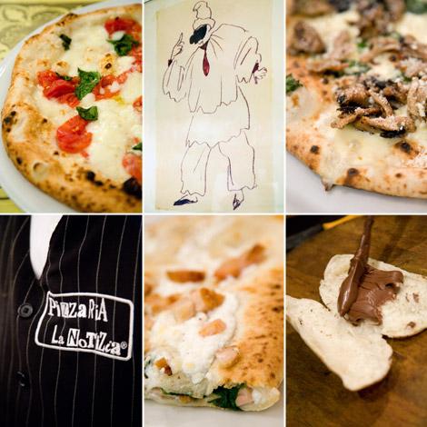 Enzo-Coccia-Notizia-Napoli-pizze