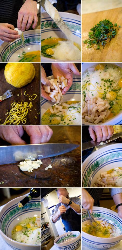 Parisi-uova-carbonara-fredda-preparazione