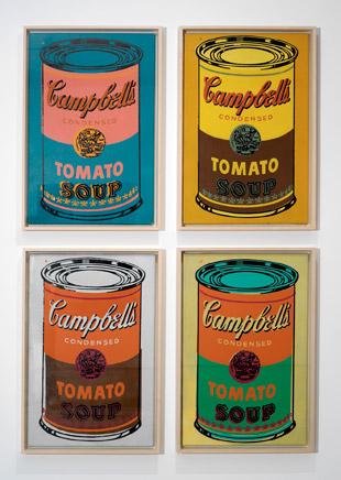 Warhol-Campbell-patate