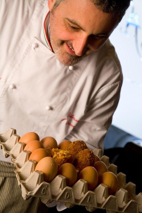 arcangelo-suppli-food-design-1