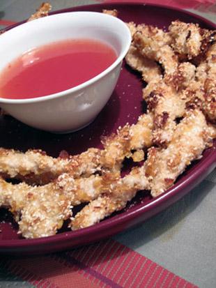 bastoncini-pollo-ricetta-1