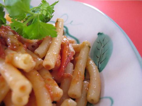 mezzanelli-lardiati-ricetta-piatto