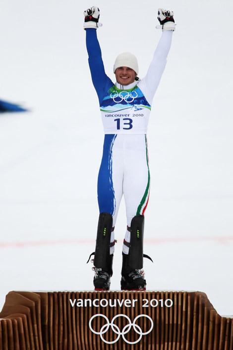 parmigiano-vancouver-oro-razzoli-podio