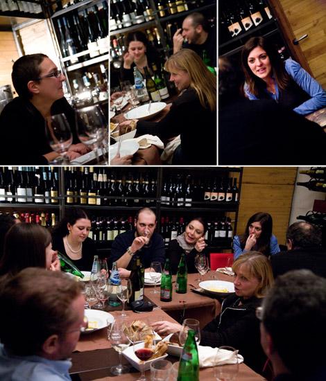 roscioli-roma-foodblogger