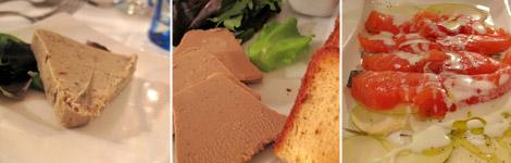 secondi-antipasti-pate-anatra-salmone